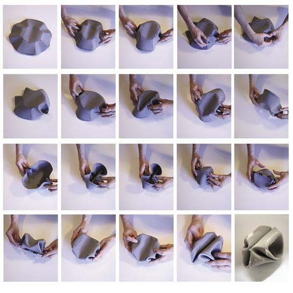 Specific-Objects-T-Stool-DigitalCeramics-DataClay-02 Clay Colored Stool